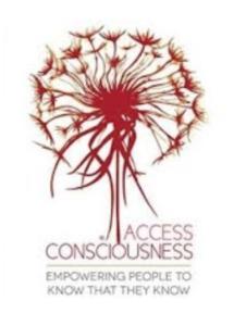 Modality access consciouness