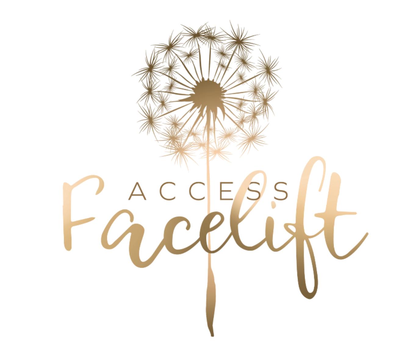 Modality access facelift